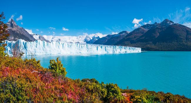 Voyage Chili et Argentine sur mesure